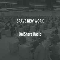 Brave New Work #26 Michel Bauwens On Value Regimes And Where Your Job Might Be Going In The Future