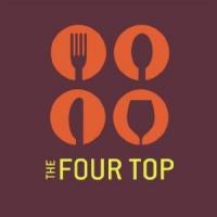 Ep. 35:  Bonnie Frumkin Morales  |  Deena Prichep  |  Michael Zusman