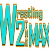 Wrestling 2 The MAX Ep. 242: Superstar Shakeup Wrap Up, JBL's Bullying, Sakura Genesis 2017 Thoughts, Impact Wrestling