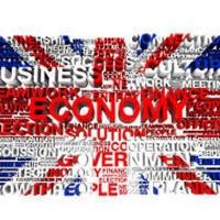 Stefano Fugazzi per la nuova rubrica economica. Elezioni USA. Elezioni Sindaco di Londra. Economia e Brexit gli argomenti di oggi