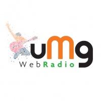UMG Web Radio
