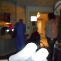 Adios Clinic #3 Mash