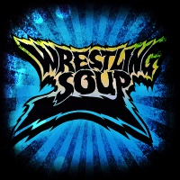 CREATIVE MARKETING or BAD BOOKING (Wrestling Soup 5/25/17)