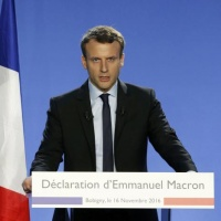 GOTV #3: What Macron's Win Means for Other Countries (and Why Its Not an Easy Answer)