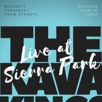 The Kava Kings Live at Sierra Park (full show)