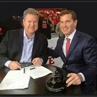 Sports Medicine Weekly on ESPN Radio