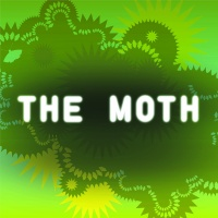 The Moth Radio Hour: London Calling — with Crossfire, and a Vampire