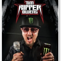 DECADES INTERVIEW WITH TIM RIPPER OWENS