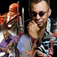 "The ""Jazz-Zone Mix"" Tom Browne Legacy EP"