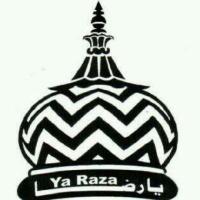 www.NoorQadri.in