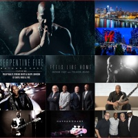 Nathan East – A Smooth-Jazz Zone Mix