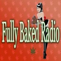 Fully Baked Radio