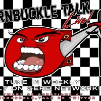 Episode 28 - Indy and MITB Wrestling Talk