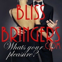 Bliss Bringers