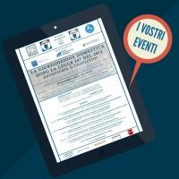 La Giurisdizione Domestica dopo la Legge 247 del 2012