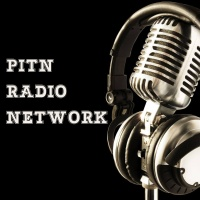 Pitn Radio Network