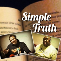 Simple Truth with Mark and Terrance - Ep 72