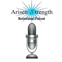 "Arisen Strength - ""Day 3 of the WEGO Health Activist Awards 2016"""