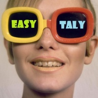 Easytaly Radio
