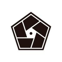 Cap.105 LBS Directo PODCAST 5-6-17 Monster Kit y Juegos en la educación