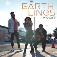 Earthlings Podcast