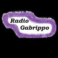 Lo show di Radio Gabrippo