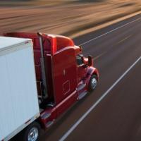 Episode 90 / Truckers