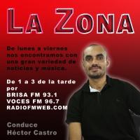 Héctor Castro Villa