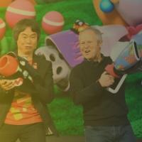 EMC E3'17| El E3'17 se nos va