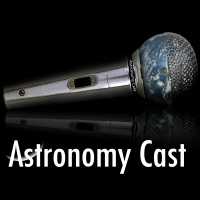 Astronomy Cast Ep. 481: Rockets Pt. 3 - Going Faster, Higher, Farther after Fairing Separation