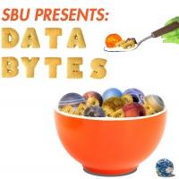 Data Bytes #003