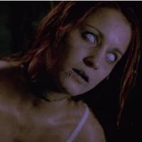 087: Hellraiser Deader