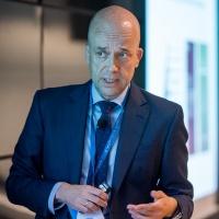 David Velázquez: Investigación para las empresas: Tendencias actuales en el cumplimiento corporativo