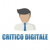 CRITICO DIGITALE