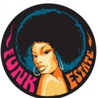 Sunday Funk