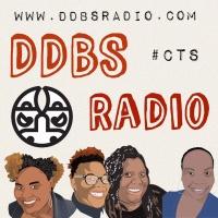 DDBS Radio