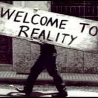 ECLESIASTÉS 3 y 4 - Seis Realidades que No Gustan y Cómo Afrontarlas (sermón dominical en vivo)