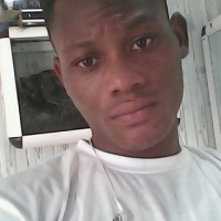 The Soul_rap_song_mp3 By Nester Teku