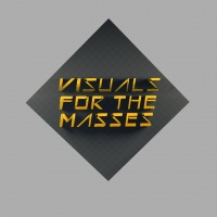 VFTM 3.0 - VISUALS FOR THE MASSES