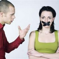 To Speak Or Not To Speak