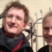 Velfærdsland TALK#2 Voksenmobning og Symbolsk vold m. Emma Holten