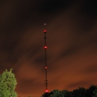 KTUR Radio