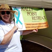 Rally Point Retreat