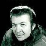 Richie Laxton (aka Richie L.)