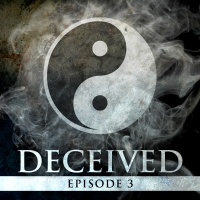 Deceived: The Moo Years Episode 3