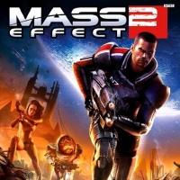 Co-Op Critics 002--Mass Effect 1-2