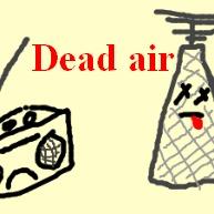 Episode 97.Too much F'N dead air, hello?