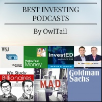 We Study Billionaires - TIP 028 : Think and Grow Rich - Napoleon Hill (Investing Podcast)
