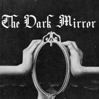 The Dark Mirror Show - Hollow Earth Theory
