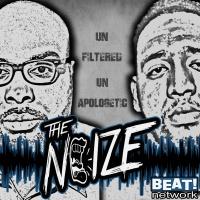 The Noize: Grown Man Business